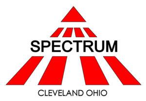 Spectrum, Inc.