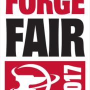 Forge Fair 2017