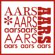 AARS-logo