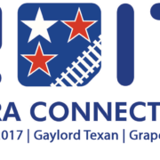 ASLRRA 2017 Logo with dates