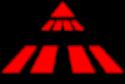 Spectrum logo for sign-up form