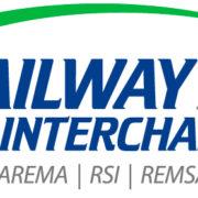 RWI logo 2017 with sponsors