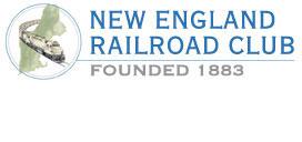 ne-rr-club-logo